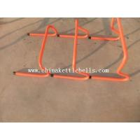 Buy cheap Exercise Products hurdles from wholesalers