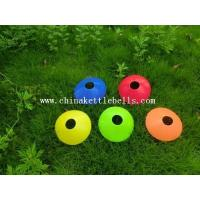 Buy cheap Exercise Products CIMG3149 from wholesalers