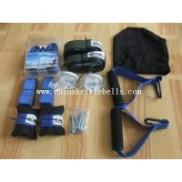 Buy cheap Exercise Products human trainer from wholesalers