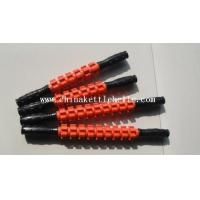 Buy cheap Exercise Products Massage Stick from wholesalers