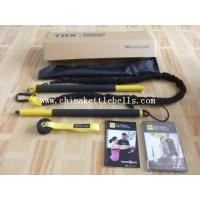 Buy cheap Exercise Products TRX Rip from wholesalers
