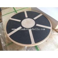 Buy cheap Exercise Products Balance Board from wholesalers