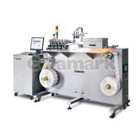China VR-9 Variable Data Printing and Inspection System on sale