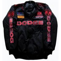 Quality motorcycle racing Jacket Auto Racing wear wholesale
