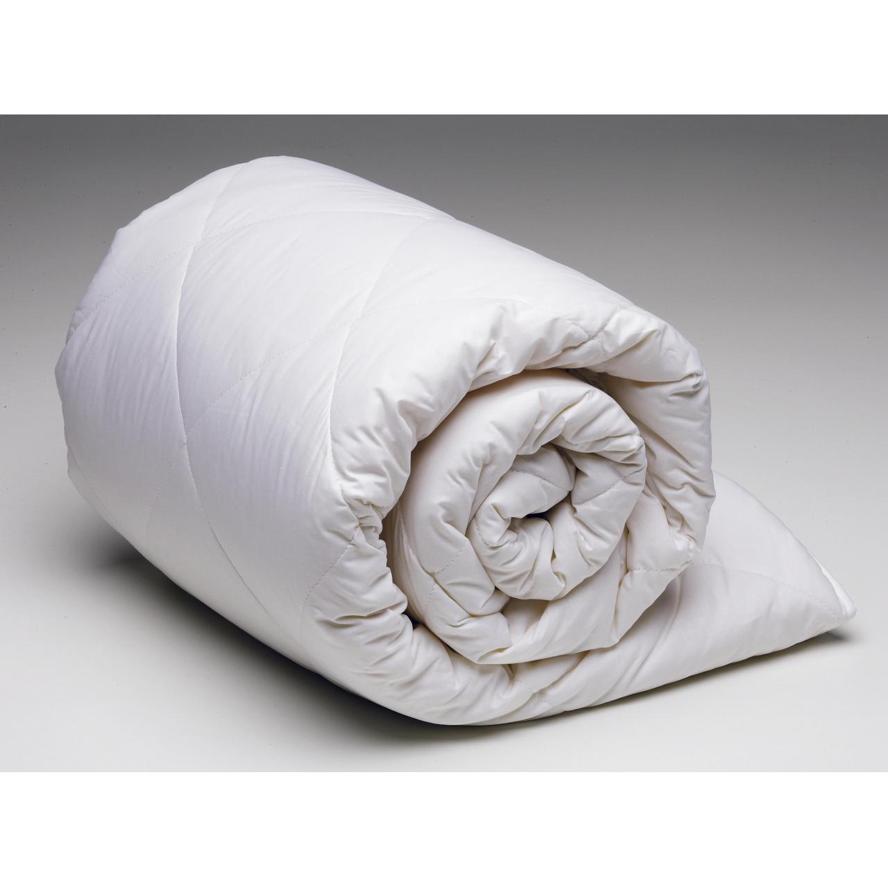 Buy cheap Quilts SUPERIOR DUAL LAYER WOOL QUILT from wholesalers