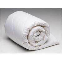 Buy cheap Quilts NATURAL WOOL QUILT from wholesalers