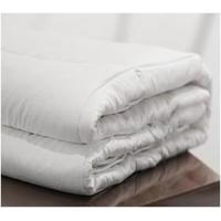 Buy cheap Quilts LUXURY COTTON QUILT from wholesalers