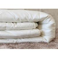Buy cheap Quilts MICROFIBER QUILT from wholesalers