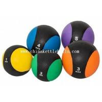 Quality Medicine ball& Slam ball Medicine Ball wholesale