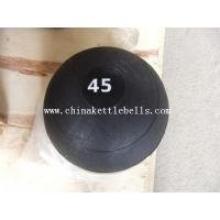 Quality Medicine ball& Slam ball slam ball wholesale