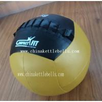 Quality Medicine ball& Slam ball wall ball wholesale