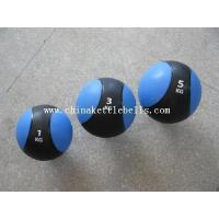 Quality Medicine ball& Slam ball Rubber medicine ball wholesale