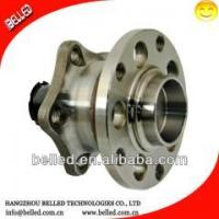 Quality wheel hub assembly Rear wheel hub unit for SKODA wholesale