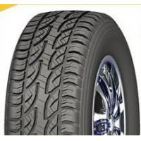 Quality Car Tyre SUV RX706 wholesale