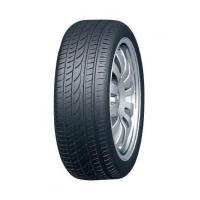 Buy cheap Car Tyre High Performance SUV product