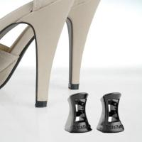 Buy cheap High heel protector for shoes-V249 from wholesalers