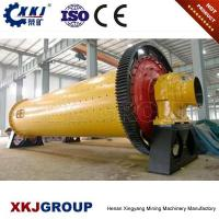 Quality Great Ball Mill wholesale