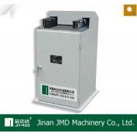 China SFX02-18 20 UPVC Window and Door Processing Machine Sealing Cover Milling Machine on sale