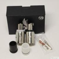Quality Dark Horse V2 Atomizer wholesale
