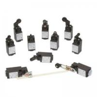 China X42A Series limit switches on sale