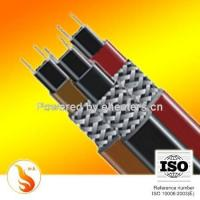 Quality Self Regulating Heating Cable (Constant Temperature) wholesale