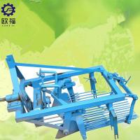 Quality Potato Harvester wholesale
