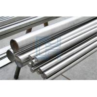 Quality solid core wholesale