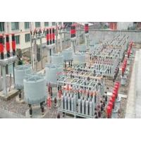 Quality High voltage electric power filter complete device wholesale