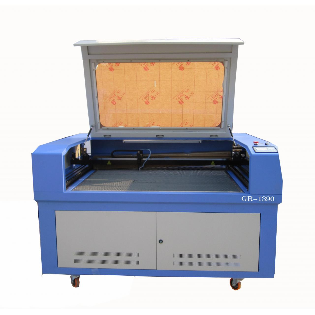 Quality Advertising laser engraver & cutter wholesale