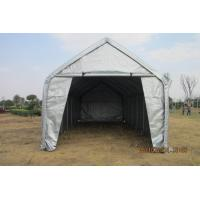 Quality SS133412 Portable Car Tent wholesale