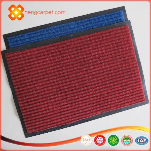 Pvc Mat Door Mat Non Slip Mat Floor Mat Entrance Mat Car