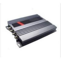 Buy cheap UHF Muli-channel Reader from wholesalers
