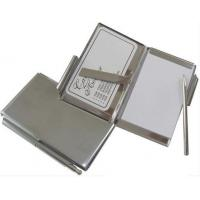 Quality card holder wholesale