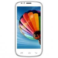Quality Doogee DG210 Android4.2 4.5inch Mtk6572W Dual core1.3Ghz Ram512MB+Rom4GB wholesale