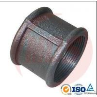 Quality cast iron pipe fitting wholesale