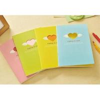 Buy cheap Eco-friendly Fall-in-love seri from wholesalers
