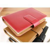 Quality Eco-friendly Business notebook wholesale
