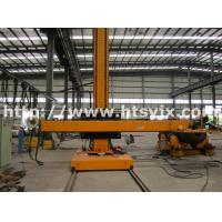 Quality column and boom wholesale