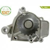 19200PM3014 19200PM3003 Auto Honda Water Pumps for HONDA CIVIC III