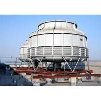 DBNL3 Normal Type Cooling Tower