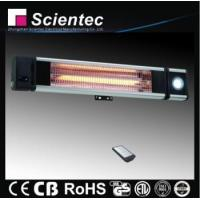 Ceiling Bathroom Heaters Best Ceiling Bathroom Heaters