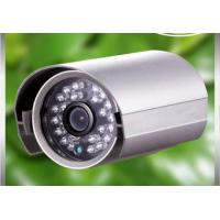 Quality IP CCTV Camera wholesale