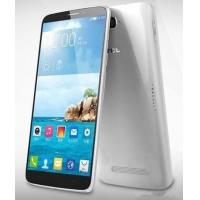 Quality TCL Y910 Android4.2 6.0inch Mtk6589T Quad core1.5Ghz Ram2GB+Rom4GB wholesale