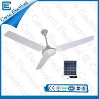 Quality 56inch best selling orient dc bladeless ceiling fan ADC-12V56E4 wholesale