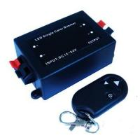Buy cheap RF single color dimmer product