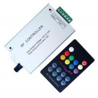 Quality RF 18 Key Music Controller(6A) wholesale