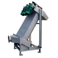 Buy cheap Oblique spiral thickener XLN from wholesalers