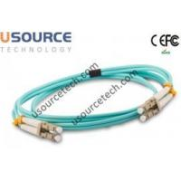 Quality Passive Products 10G fiber jumper wholesale