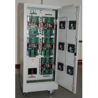 Quality twn MPPT Solar charge controller (20KW-150KW) wholesale