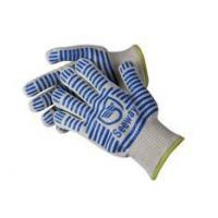 Buy cheap Anti-Heat Gloves from wholesalers